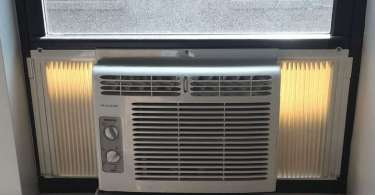 best 10000 BTU window air conditioners
