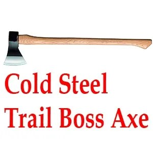 Cold-Steel-Trail-Boss-Axe