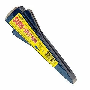 Estwing-E-5-Sure-Split-Wedge-1-7-8-Inch-Cutting-Edge-9-Inch-min