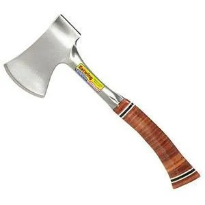 Estwing-Sportsmans-Axe-14-Camping-Hatchet-2