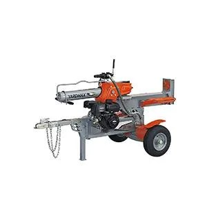 YARDMAX-YS2565-25-Ton-Half-Beam-Gas-Log-Splitter