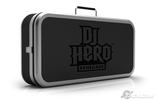 https://i1.wp.com/gearmedia.ign.com/gear/image/article/100/1008784/dj-hero-renegade-edition-revealed-20090729114648722_640w.jpg