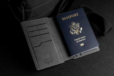 Best Passport Wallets