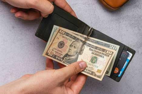 Best Money Clip Wallets