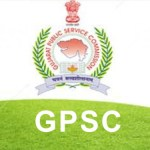 GPSC 231 Professor & Assistant Professor Recruitment 2019