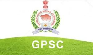 GPSC 231 Professor & Assistant Professor Recruitment 2019
