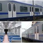 Central Railway 2562 Apprentice Recruitment 2020