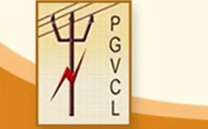 PGVCL Recruitment for Vidyut Sahayak Posts 2019-20