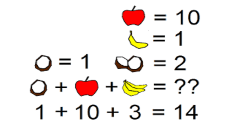 hindi-puzzle-number-14