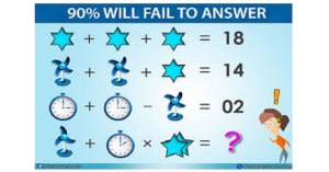 hindi-puzzle-number-15