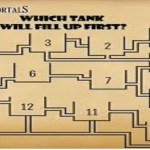 hindi-puzzle-number-1