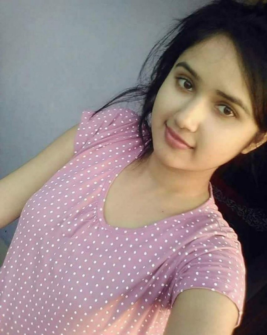Desi Girl Photos 2020