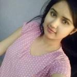 Desi Girl Photos 2020