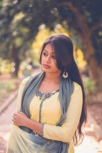 Desi Girl Photos