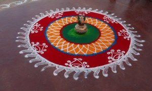 images for rangoli designs
