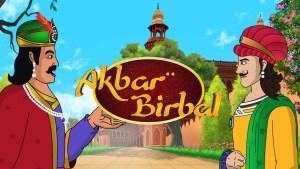 Akbar Birbal Story