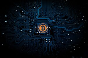 What is Bitcoin Mining and How it Works?