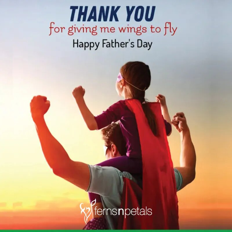 Happy Father's Day Images 21 June 2020