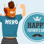 Father's Day 2020: Quotes, Wishes, Images and More