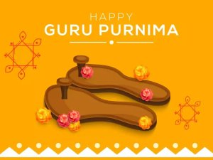 100+ Images for Guru Purnima 5 July 2020 Download now