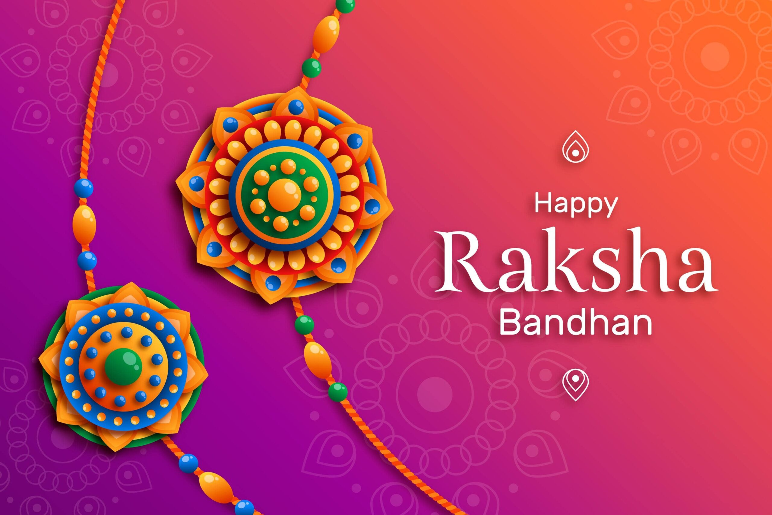 Raksha Bandhan 2020: Date, Time and Muhurat
