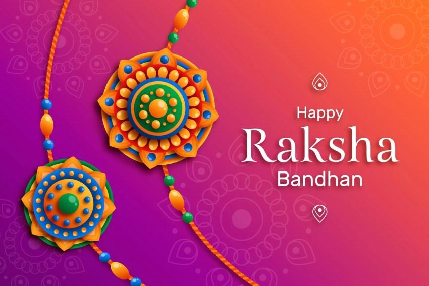 Raksha Bandhan 2020: Date, Time and Muhurat