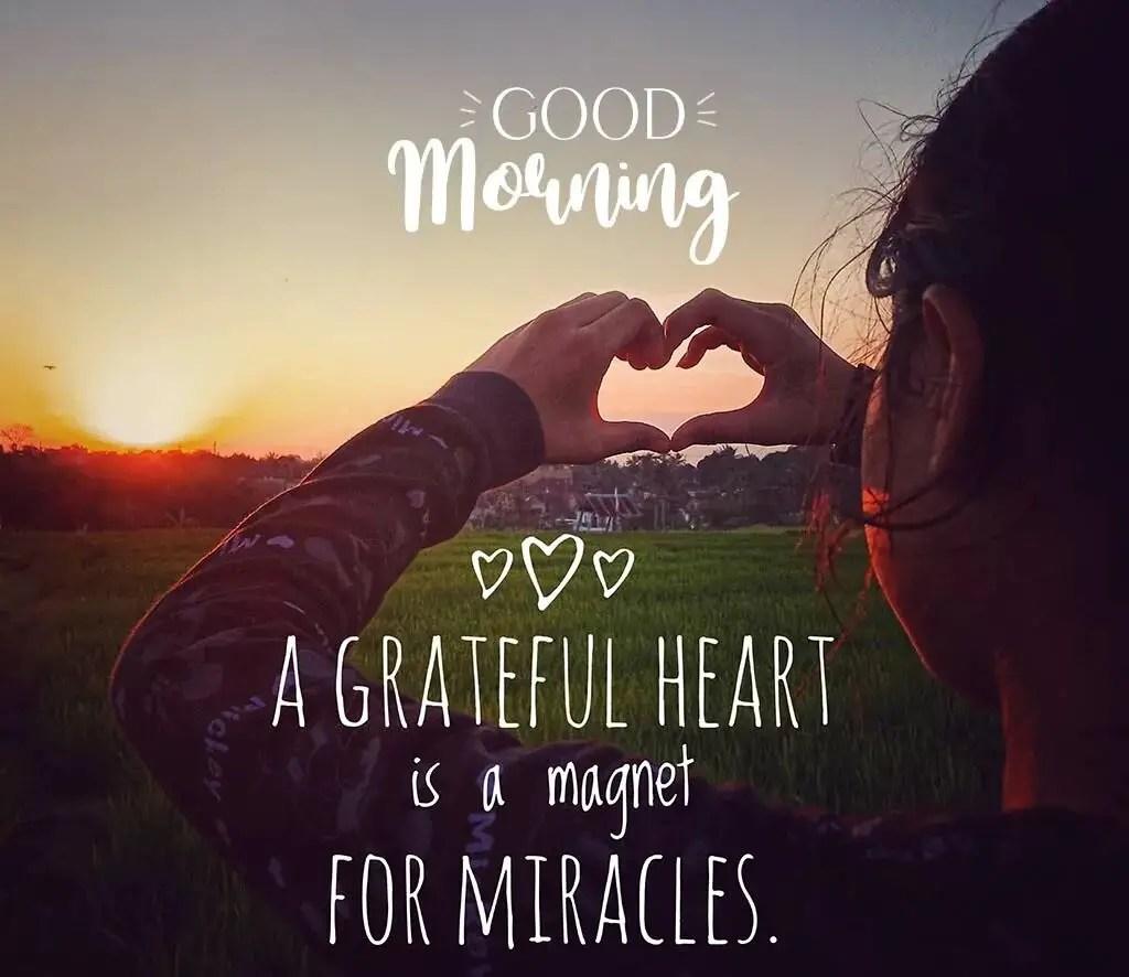 100+ Good Morning Love MSG 2020