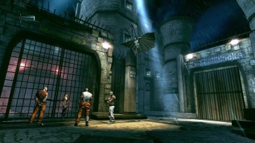 batman-arkham-blackgate (1)