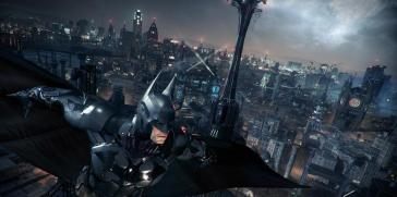 Batma_Arkham_Knight (2)