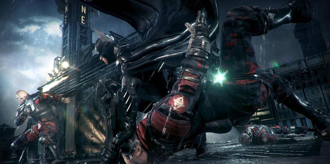 Batma_Arkham_Knight (6)