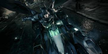 Batma_Arkham_Knight (9)
