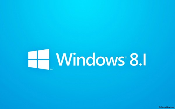 Features of Windows 8.1 to make your life easier