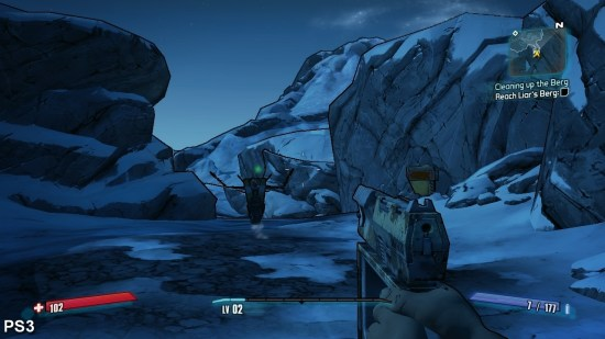 borderlands2-ps3-1