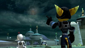 ratchet-clank-trilogy-vita (1)