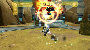 ratchet-clank-trilogy-vita (2)