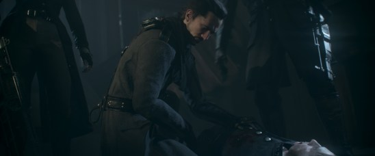 the-order-1886-latest-screen-4