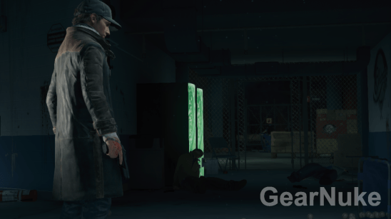 watch-dogs-char-models (3)