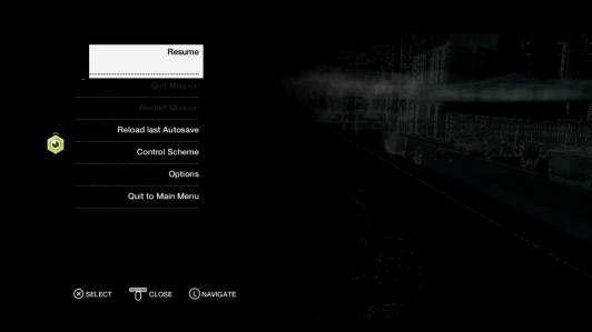 watch-dogs-menu