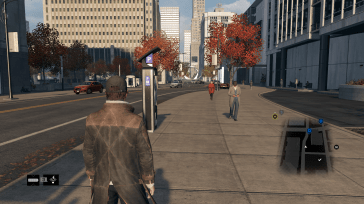watch-dogs-pc-low (3)