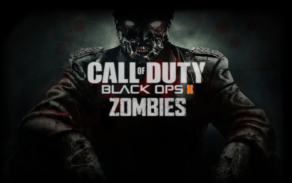 Image result for cod b02 zombies