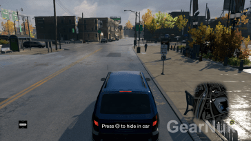 Watch-Dogs-Old-Gen (6)