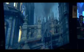 bloodborne-offscreen-2