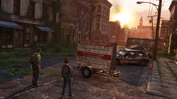 the-last-of-us-remastered-ps4 (3)