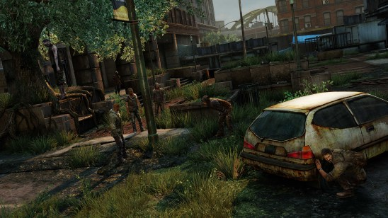 the-last-of-us-remastered-ps4 (4)