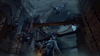 bloodborne-screens-3