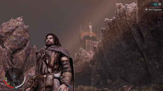 Middle-earth™: Shadow of Mordor™_20140926201404