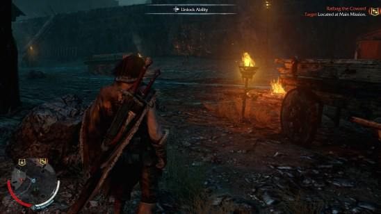 Middle-earth™: Shadow of Mordor™_20140926213112