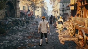 Assassin's Creed® Unity_20141031011217