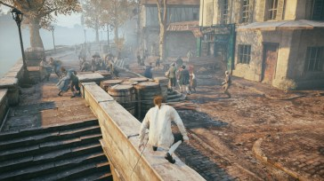 Assassin's Creed® Unity_20141031004958