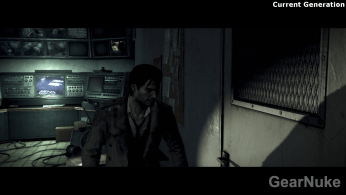 Evil-Within-Comp-9-1